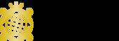 Sefar Universal Logo